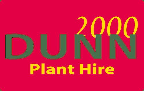 dunn 2000 logo