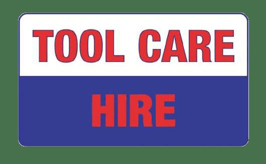 tool care hire-logo